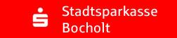 Stadtsparkasse Bocholt