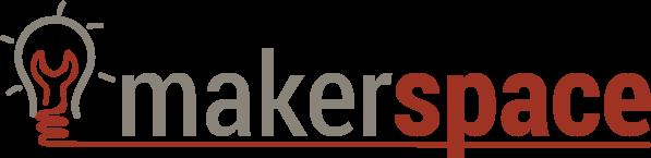 Makerspace Bocholt Logo
