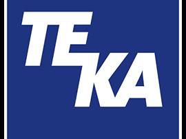 Teka - Die Luftreiniger